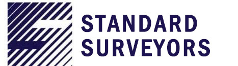 STANDARD MARINE & CARGO SURVEY (ASIA) LIMITED