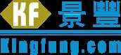 King Fung